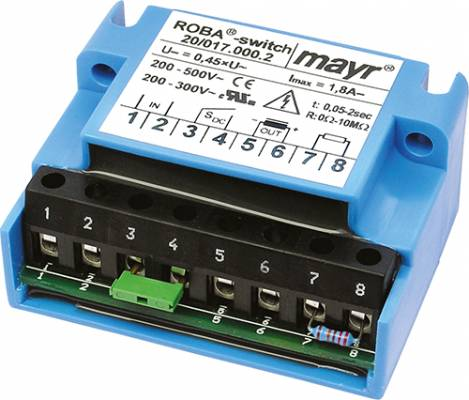 mayr roba switch 017.000.2.png